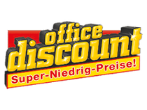 Office Discount Rabattcode, Office Discount Gutscheincode, Office Discount Gutschein